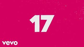 MK 17 Will Clarke Remix Audio