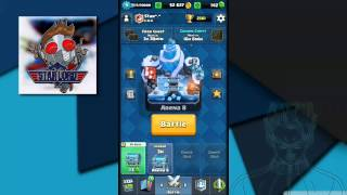 Switching To Another Account In Clash Royale • ANDROID DEVICES ONLY!!!