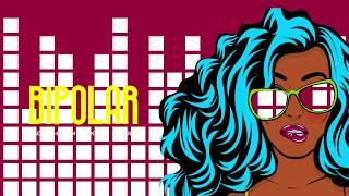 "Black Shadow & Skinny Fabulous - Bipolar (Lime Riddim) ""2019 Soca"" (Official Audio)"