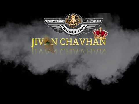 भगवा_VS_नीळा _डायलॉग भीम जयंती 2019 | bhim jayanti 129 song download | Dialogue 🇬🇺
