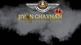 डायलॉग भीम जयंती 2019 | bhim jayanti 129 song download | Dialogue 🇬🇺
