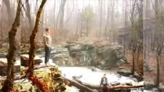 Gipsyland - Amigo De Verdad