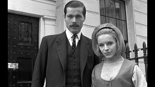 True Crime ASMR: Lord Lucan