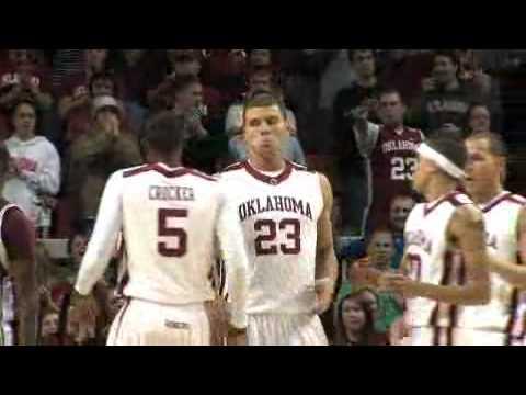 Blake Griffin's dunks