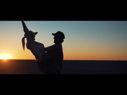 Lee Kernaghan - Backroad Nation (Official Music Video)