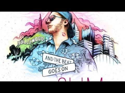 Pittsburgh Slim - Too Many Shots ft Beedie & Roscoe WIKI (Prod. by Roscoe WIKI)