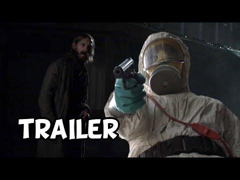 Fear The Walking Dead Season 5 'Dwight Returns & Rick Grimes Story' Trailer Breakdown