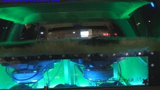 6 PSI PLATFORM 3 18S BEATIN JEREMY BECKERS BURBAN TO DEATH!! VEGAS BASS MEET VID 6