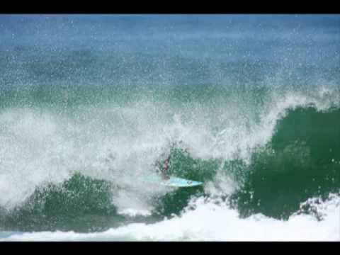 FOTOS DO SURF