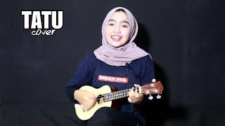 Didi kempot - Tatu cover by adel angel