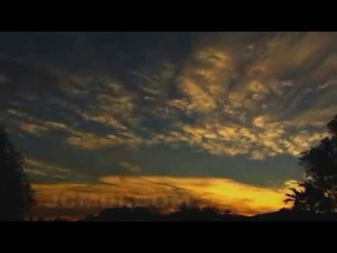 Burning in the skies - Linkin Park - Amazing Video HD