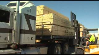 Wholesale Timber In Sydney | Timber And Panel Board...
