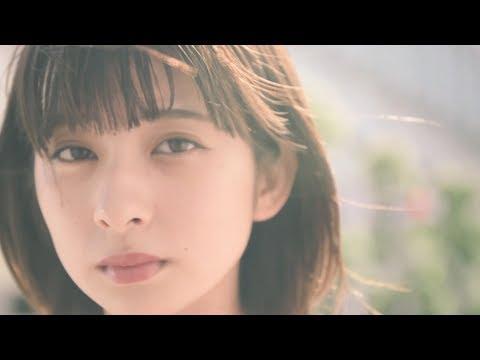 キミノオルフェ - 天国 ~ 滑走路 [MV]
