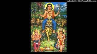 Ayyane Kaanaan Swami Ayyane Kaanaan.....(Preetha Madhu)