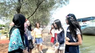 Anak Pantai (Kompetisi Film Pendek UBM 2015 - Jawa Tengah) Mp3