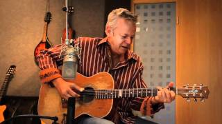 Classical Gas [Mason Williams] | Songs | Tommy Emmanuel thumbnail