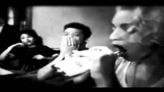 MecsTreem - LongLostSun // Frühling EP // Rapohnelizenz XCLSV