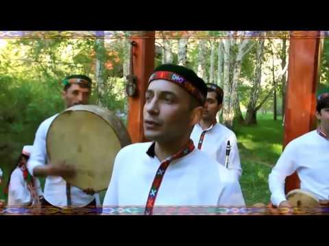 Pamir Musik -Gr