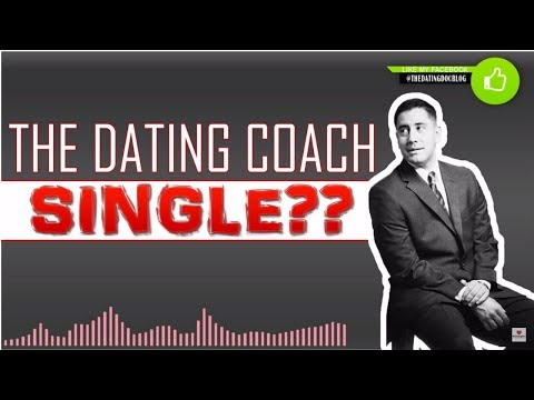 the dating coach online sa prevodom