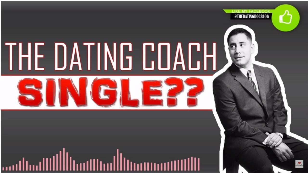 dating coach near me