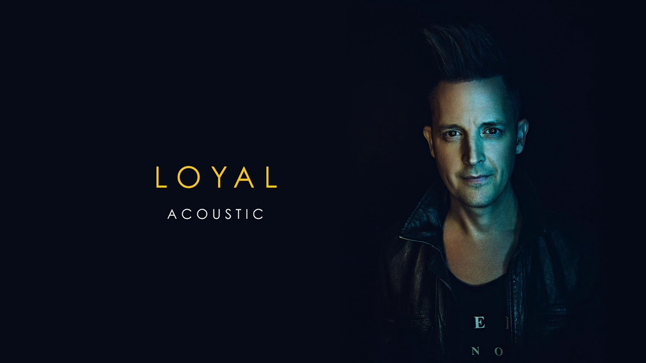 lincoln-brewster-loyal-acoustic-official-audio-integrity-music