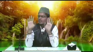 Tawheed Se Ummath Ki Doori Asbaab Aur  Us Ka Ilaai