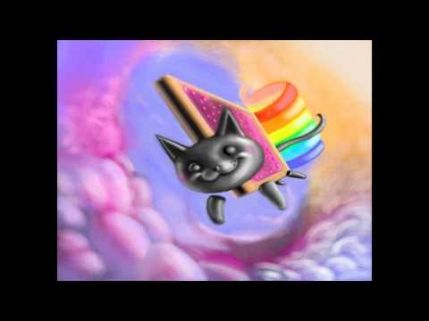 DJ Daru - Nyan Cat (Remix)