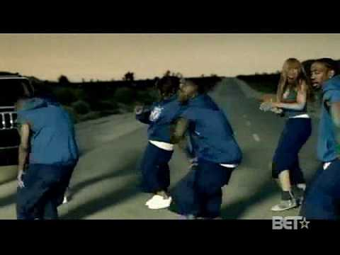 Missy Elliot Ft. Ciara & Fatman Scoop -...