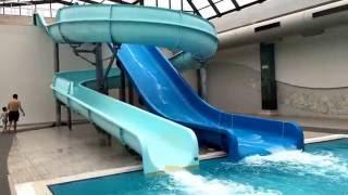 Ng Güral Afyon hotel