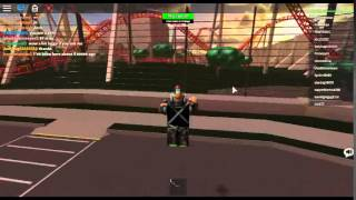 roblox how to get the dino head from (jw park)