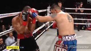 Brandon Rios vs Ramon Alvarez Full Fight Thoughts: No Fight Footage
