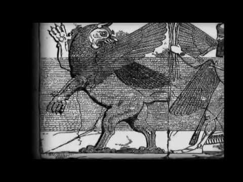 The Awakening   Full Documentary