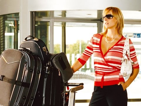 6 Travel Hacks Even Frequent Fliers Don't Know