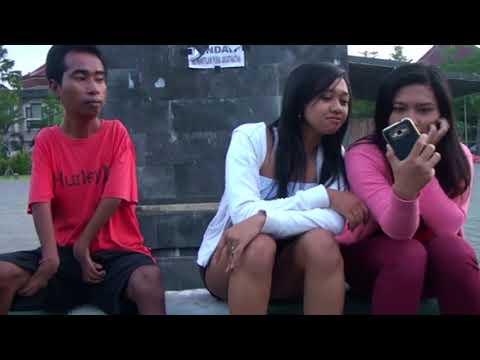 Lagu Bali Terbaru..  Tanah Wayah Vocal Mang Dana
