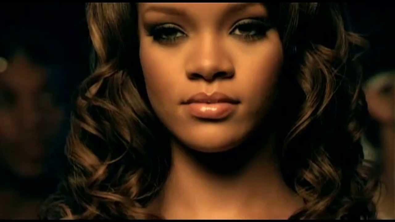 SOS [Nevins Electrotek... Rihanna Songs Youtube