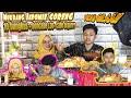 Mukbang Indomie Goreng  Bungkus Boncabe Level  Cabe Segarr Pedass Gilaa  Mp3 - Mp4 Download