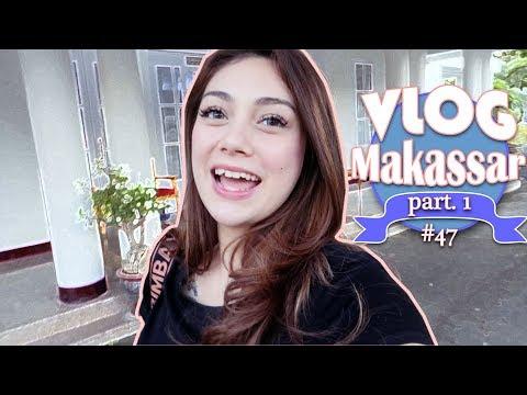 Vlog Kuliner di Makassar Part. 1 #47