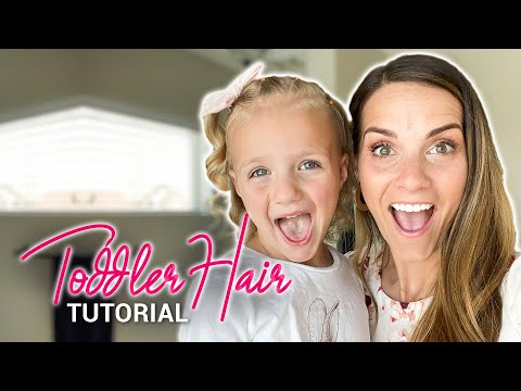 toddler-hair-tutorial-|-how-to-curl-your-toddlers-hair-|-easy-hair-styles-for-girls