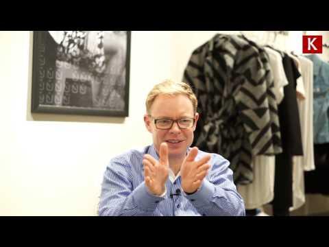 K#128 Von Intershop über Demandware bis Newstore | Ein Gespräch mit Stephan Schambach