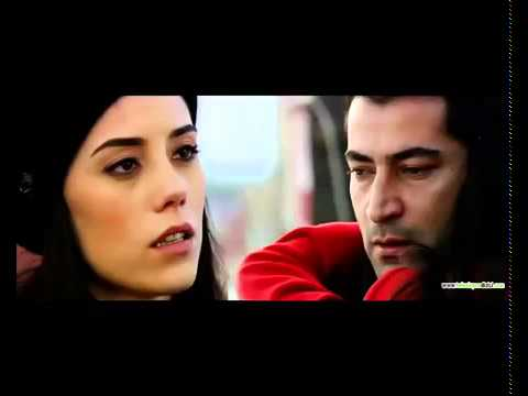 ezel best soundtrack free
