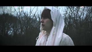 Alaskan Tapes - Never Missed (ft. Nori) [Directed by Brent Lambert-Zaffino]