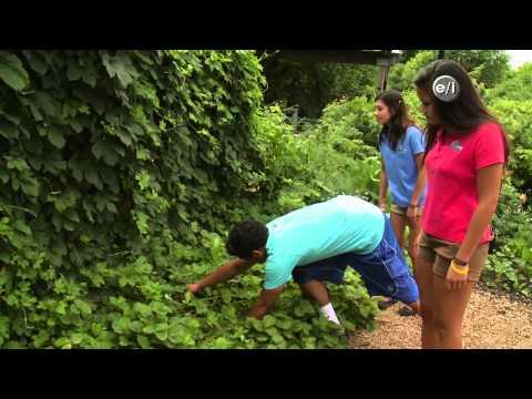 Aqua Kids 2014 04 Greater Newark Conservancy