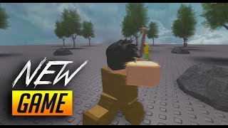 new survival game coming in roblox thumbnail