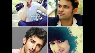 Top 10 Cutest TV actors