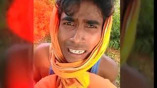 Hassi kaa Khajana by Prince Kumar M video Most vairal popular video