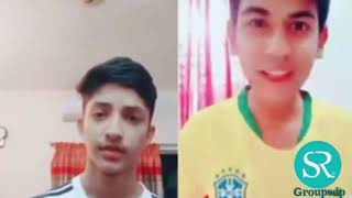Bangla Latest Funny Video 2018 Kemone Koi Mar Lojar Kotha