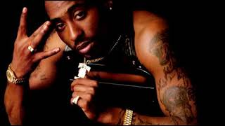 2Pac - Can't C Me (Audio) Mp3