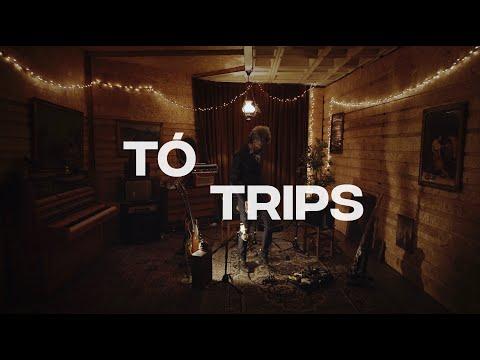 Tó Trips | Pinehouse Concerts