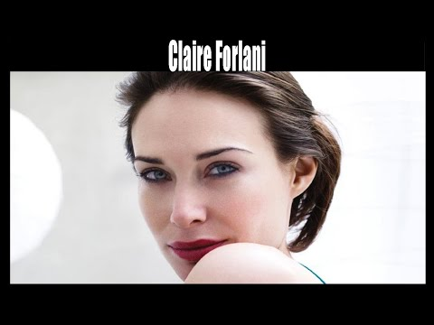 Claire Forlani   Actress