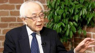 【ダイジェスト】柳田邦男氏:あの大惨事の教訓はどこへ行ったのか